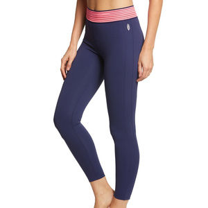 NWT FREE PEOPLE Practice Makes Perfect Legging